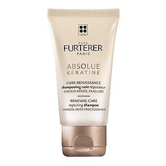 Keratine Shampoo Absolue René Furterer (200 ml)