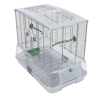 Vision Vision Cage Model M01 (Birds , Cages and aviaries , Cages)