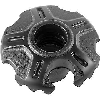 Leki Trekking Kurver 2.0 45mm (Par)