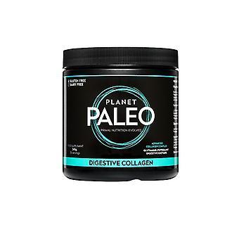 Planet Paleo Digestive Collagen 245g (PP0007)