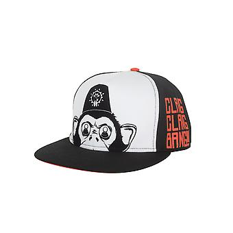 Official Call of Duty Monkey Bomb Clang Clang Bang!! Snapback