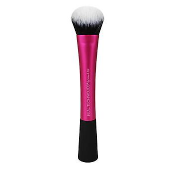 Make-up Brush Instapop Cheek Real Techniques