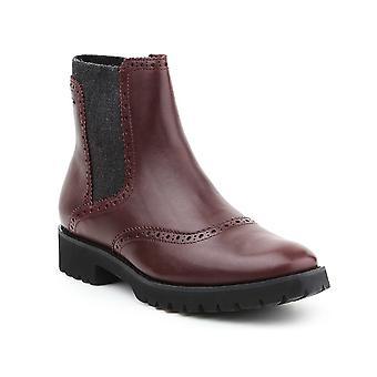 Geox D Ashleen Abx D64B8C00043C7357 universal talvi naisten kengät