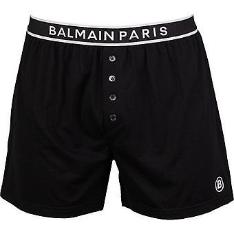 Balmain Boxer Shorts