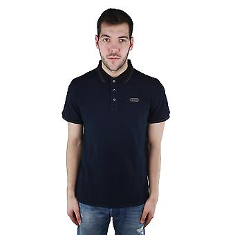 Just Cavalli S01GC0452 N20557 524 Polo Shirt