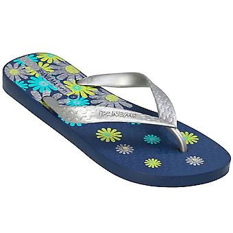 מחלקת איפנמה שמחה פמ 2527923006 נעלי קיץ אוניברסלי נשים