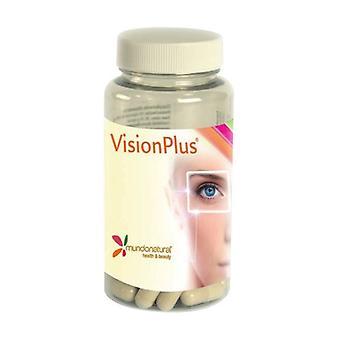 Visionplus 60 capsules