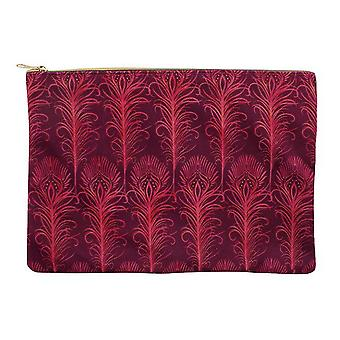 Something Different Luxury Fabric Make Up Bag