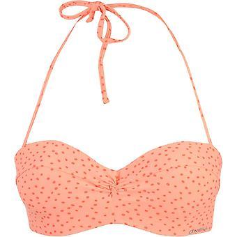 ONeill MM Wire Bikini Top Ladies