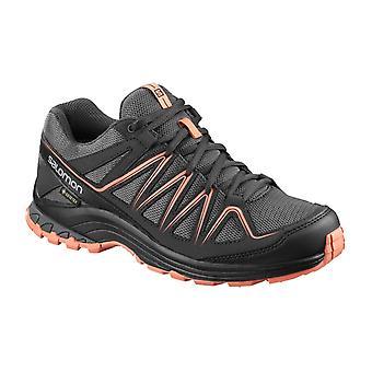 Salomon Bondcliff damas Trail zapatos de running
