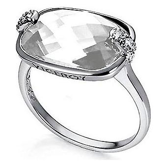 Ladies' Ring Viceroy 8002A014 (Size 14)