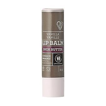 Vanilla Lip Balm 4 g (Vanilla)
