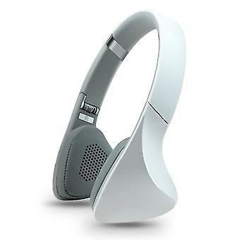 Trådløs folding sport bluetooth headset