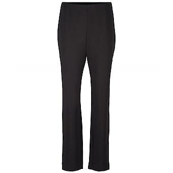 Oska Valla Jersey Trousers