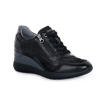 Nero Giardini 013170100 universal all year women shoes