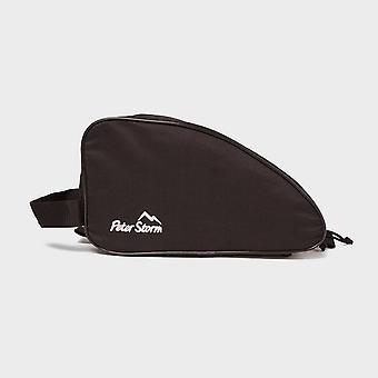 Peter Storm Elegant Boot Bag Negru