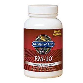 Have of Life RM-10, 120 Kapsler