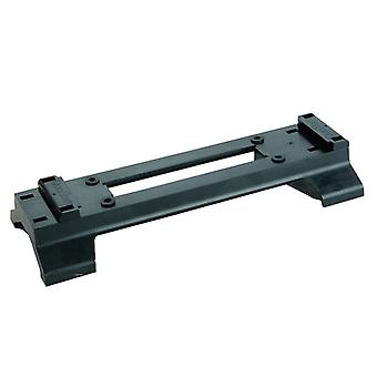 DMT Adjustable Base To Fit Double Sided Whetstone DMTB8250
