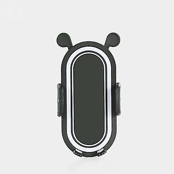 360-graden draaien, universele houder, verstelbare mount bracket, mobiele telefoon