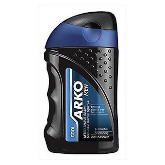 Arko Männer Balsam Cool nach Shave 150ml
