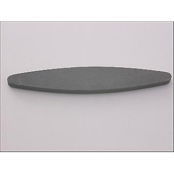 Worldwide Tools Oval Scythe Stone 9in 113