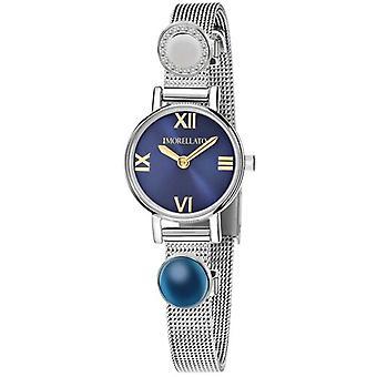 Morellato Sensazioni R0153142520 Quartz Women's Watch