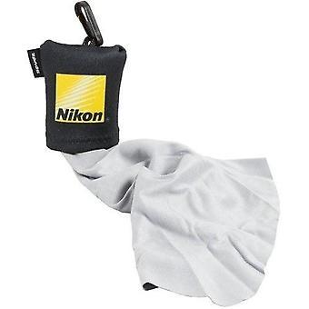 Nikon 16142 microvezel reinigingsdoek, groot