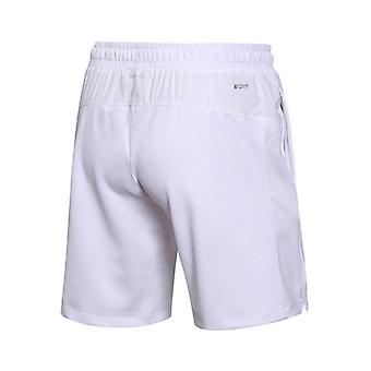 Vanlig passform, Pustende Quick Dry Bedminton Shorts