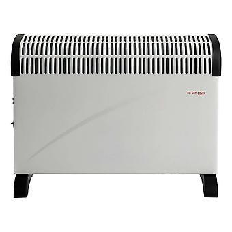 État Auto Convector Heater, 2000Watt