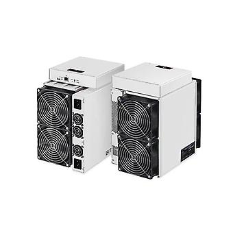 Used Asic Btc Bch Miner Antminer T17 40th/s With Psu Better Than S9 S11 T15 S15
