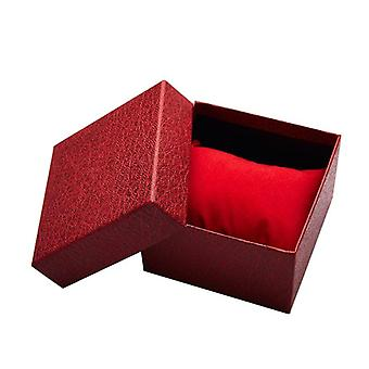 High-end Box Of Watches, Durable Present Box, Bracelet Bangle Case