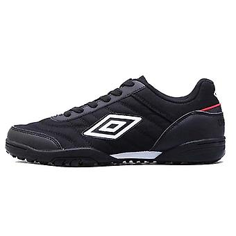 Football  Sport Shoes