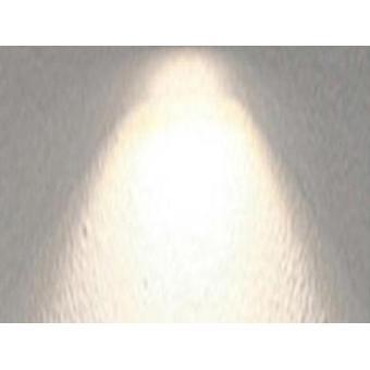 Nowoczesna prosta kreatywna lampa ścienna na zewnątrz