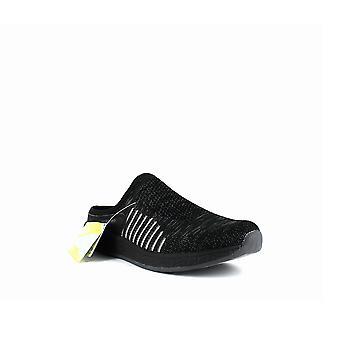 Baretraps | Brenyn Sport Shoes