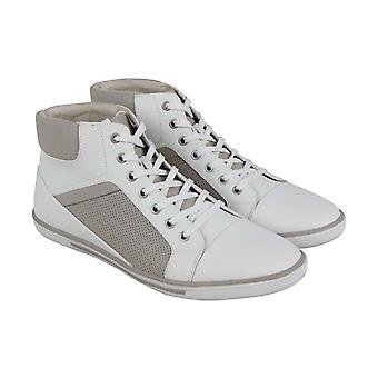 Unlisted by Kenneth Cole Adult Mens Crown Sneaker E Lifestyle Sneakers