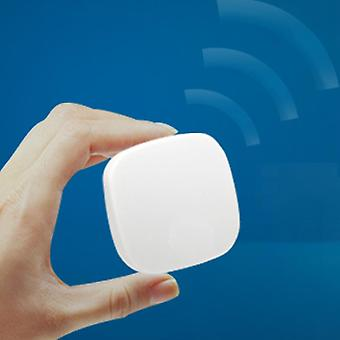 Ny Nrf52810 Eddystone Ibeacon Eek-n Støtte For Ios Android