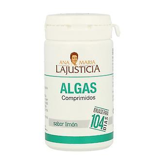 Algae 104 tablets