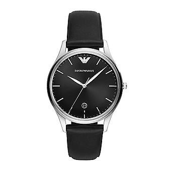 Men's Watch Armani AR11287 (41 mm)