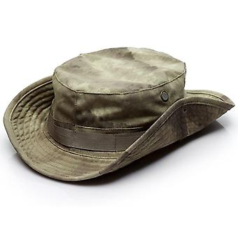 Camouflage Tactical Cap
