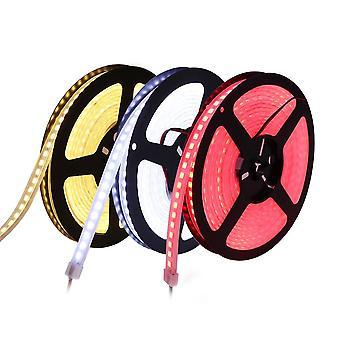 Cinta led flexible para decoración del hogar (set 2)