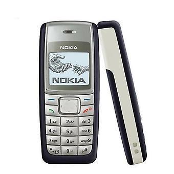 1110 1110i ulåst GSM 2g billig god kvalitet mobiltelefon