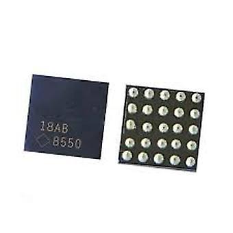 修理 820-00165-a-820-00165 A1466 マザーボードの欠陥のあるロジック ボード