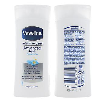 Vaseline Intensive Care Lotion Advanced Repair 200ml