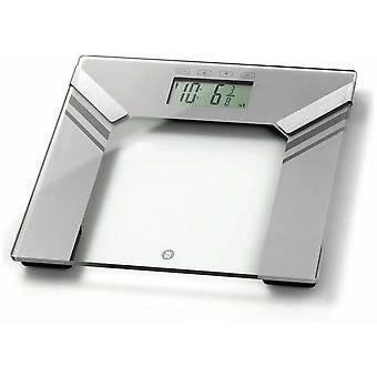 مراقبي الوزن 8918U الرقمية فائقة سليمة تحليل الجسم موازين وزنها 180kg