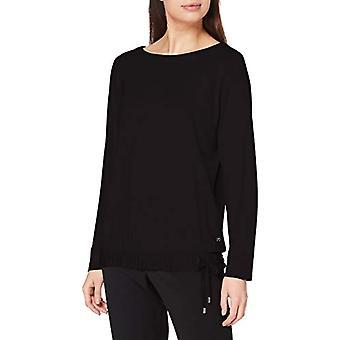 s.Oliver 120.10.010.12.130.2060131 T-Shirt, 9999, 50 Donna
