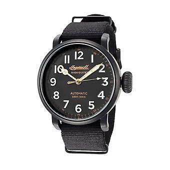Ingersoll 1892 watch i04806