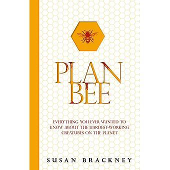 Plan Bee 9781848501935