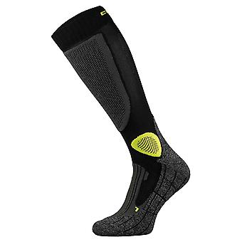 Comodo - mens & ladies thick motorbike boot socks