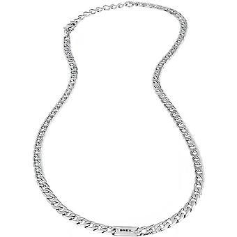 Breil juveler halsband tj1980