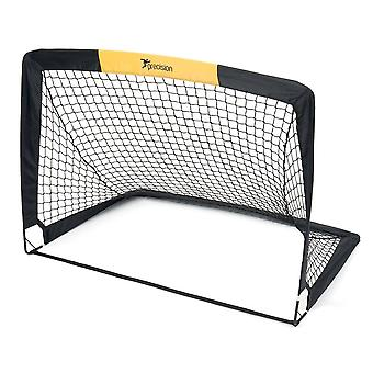 Tarkkuus fold-A-goal 4 X 3 jalkaa